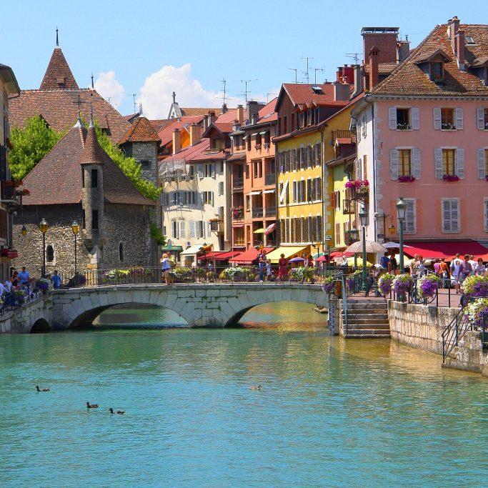 Location-vacances-Annecy-075